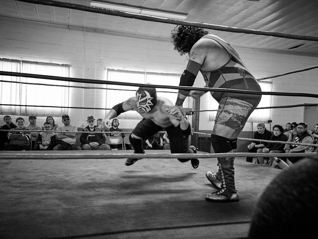 Wrestling-432.jpg
