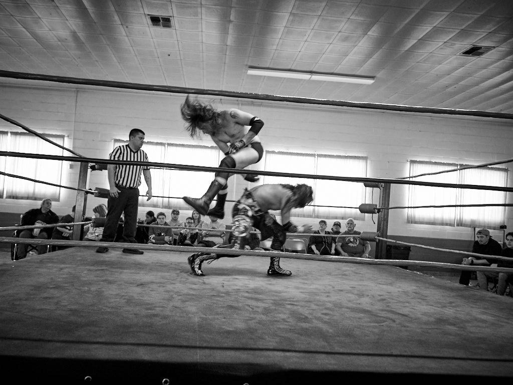 Wrestling-471.jpg