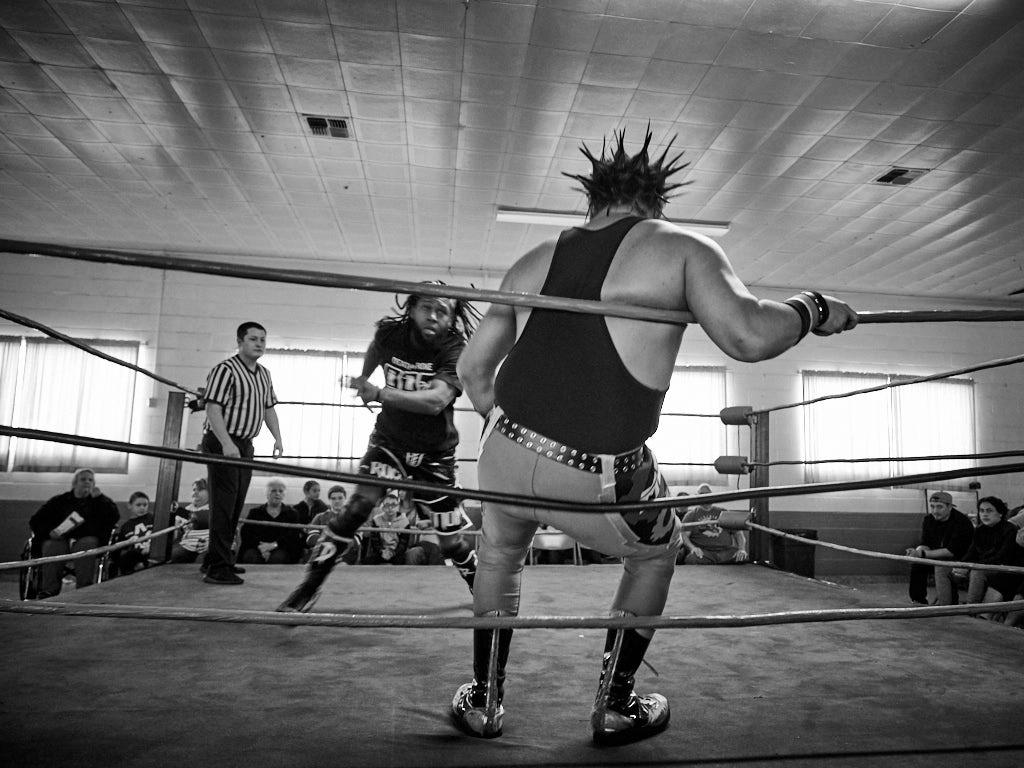 Wrestling-486.jpg