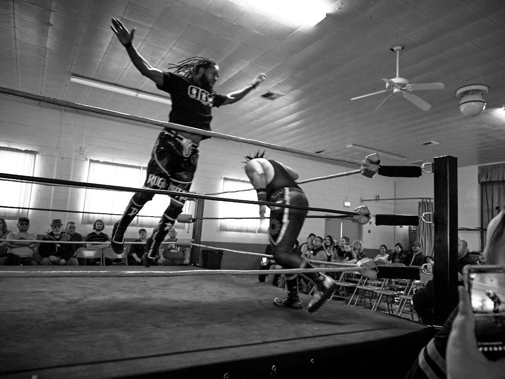 Wrestling-525.jpg