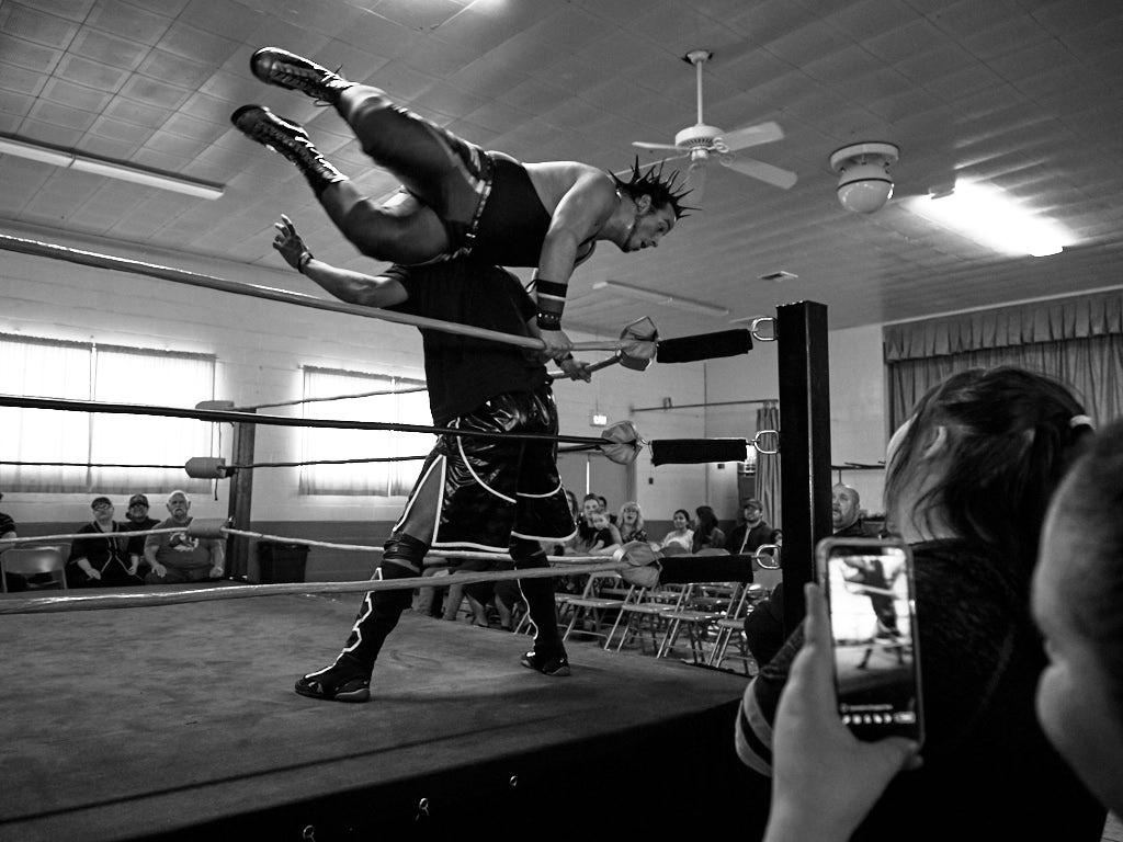 Wrestling-531.jpg