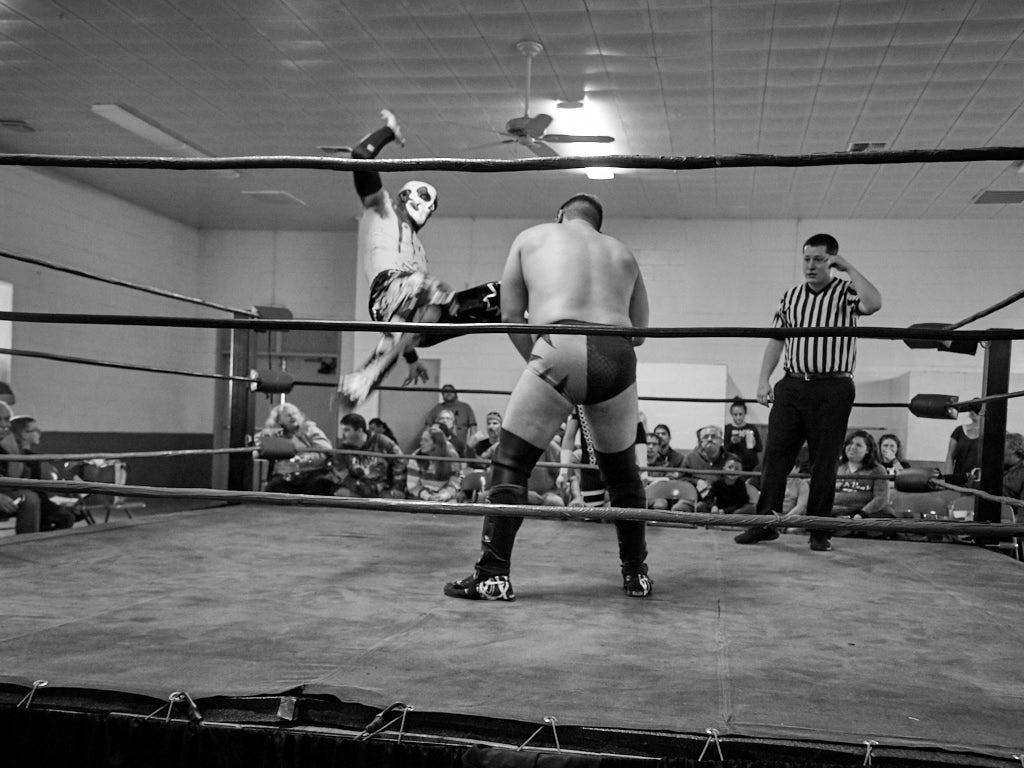 Wrestling-645.jpg