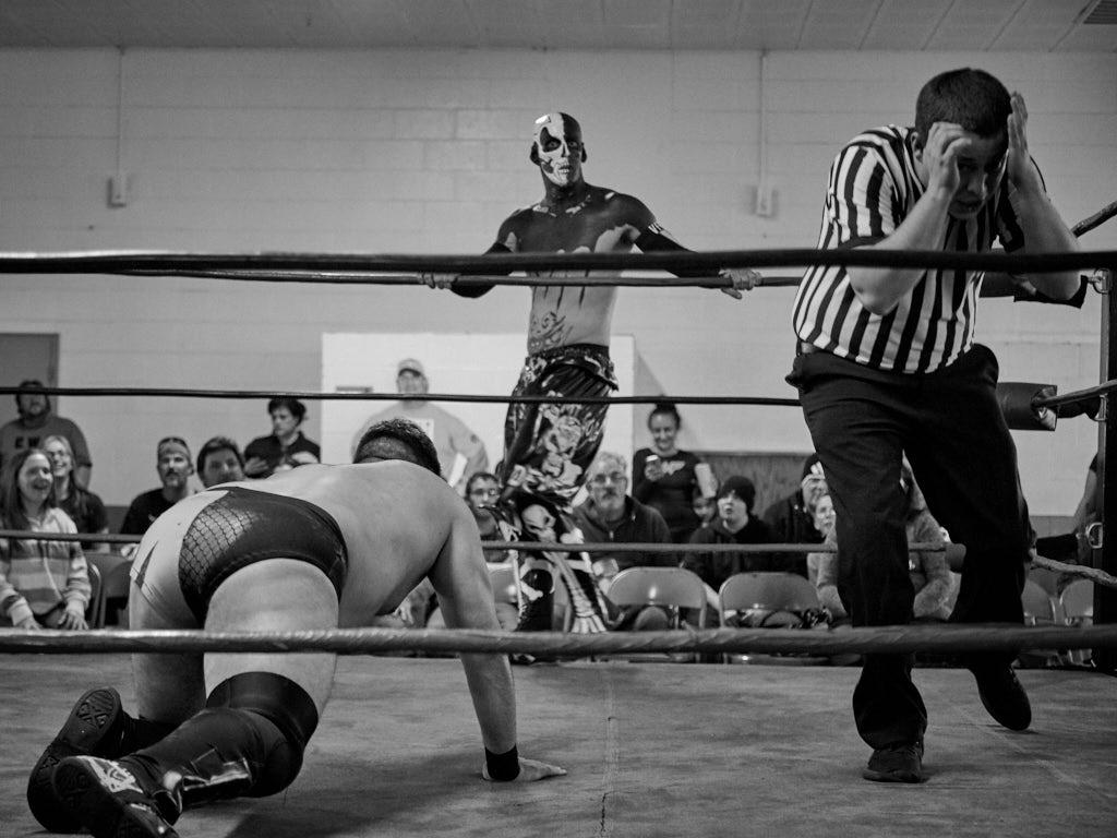 Wrestling-719.jpg