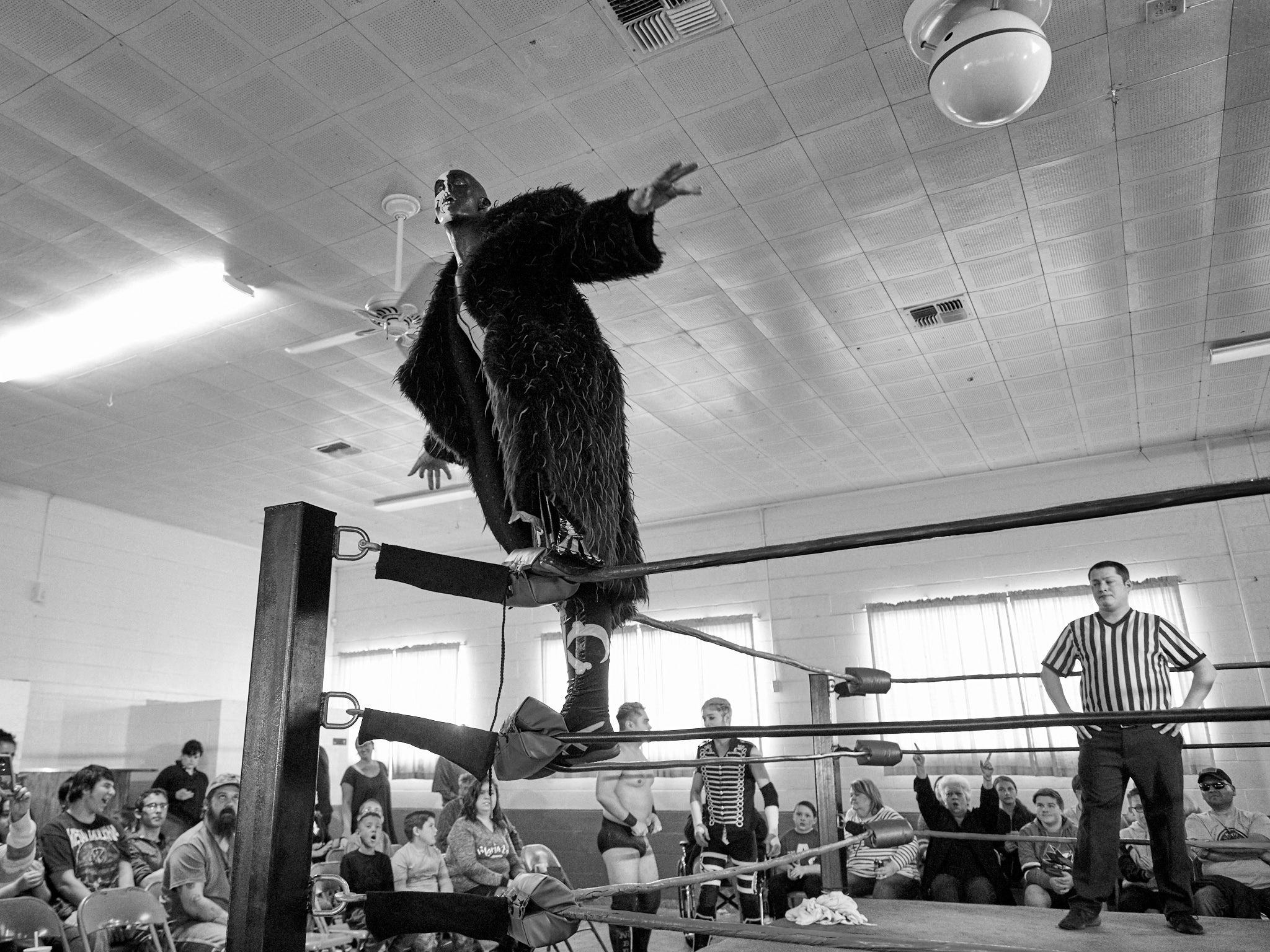 Wrestling-585.jpg