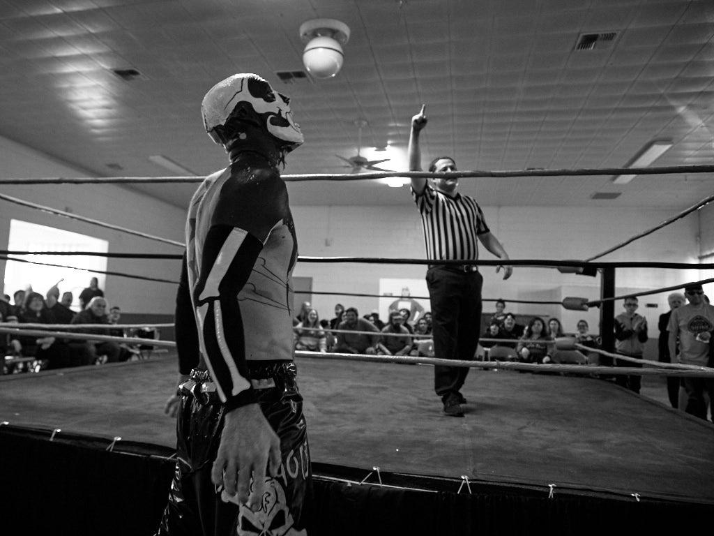 Wrestling-829.jpg