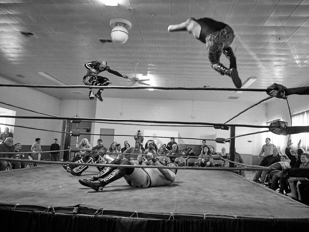 Wrestling-881.jpg