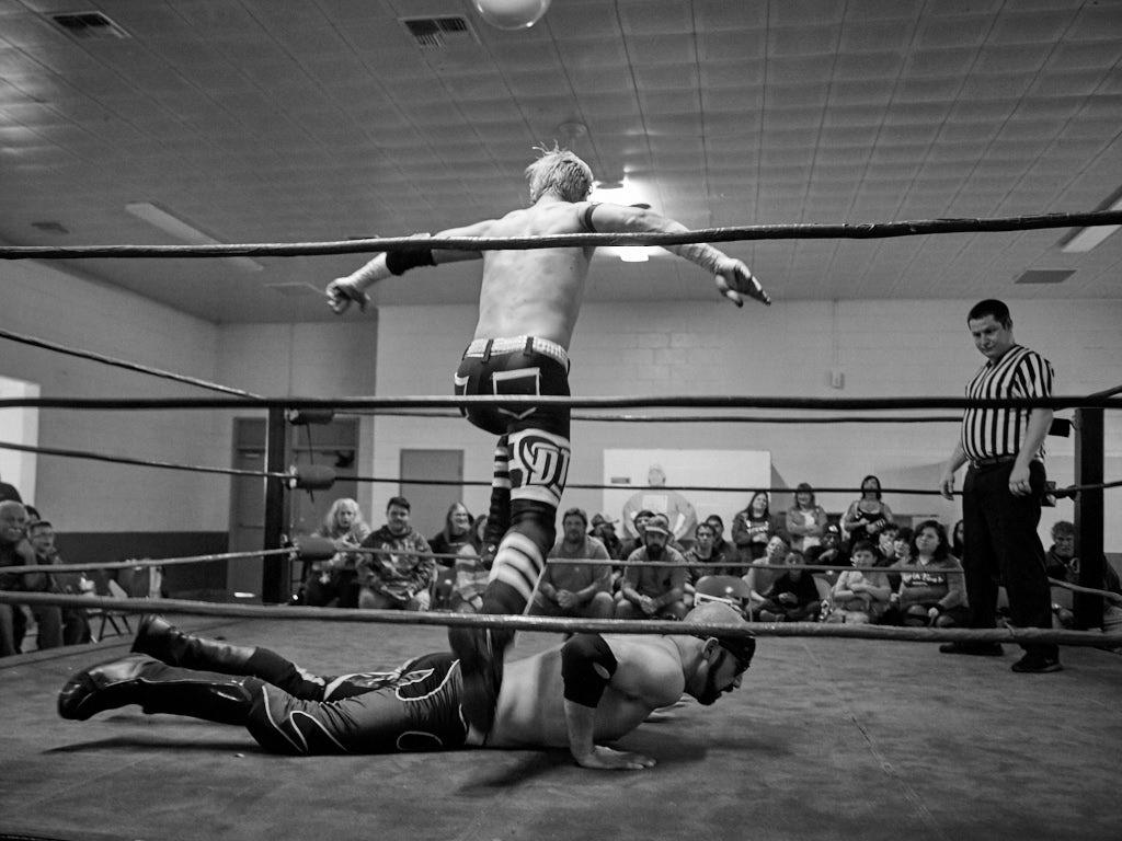 Wrestling-932.jpg
