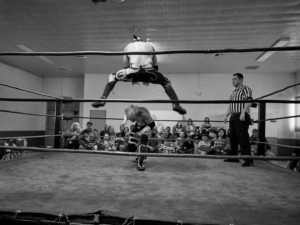 Wrestling-935.jpg