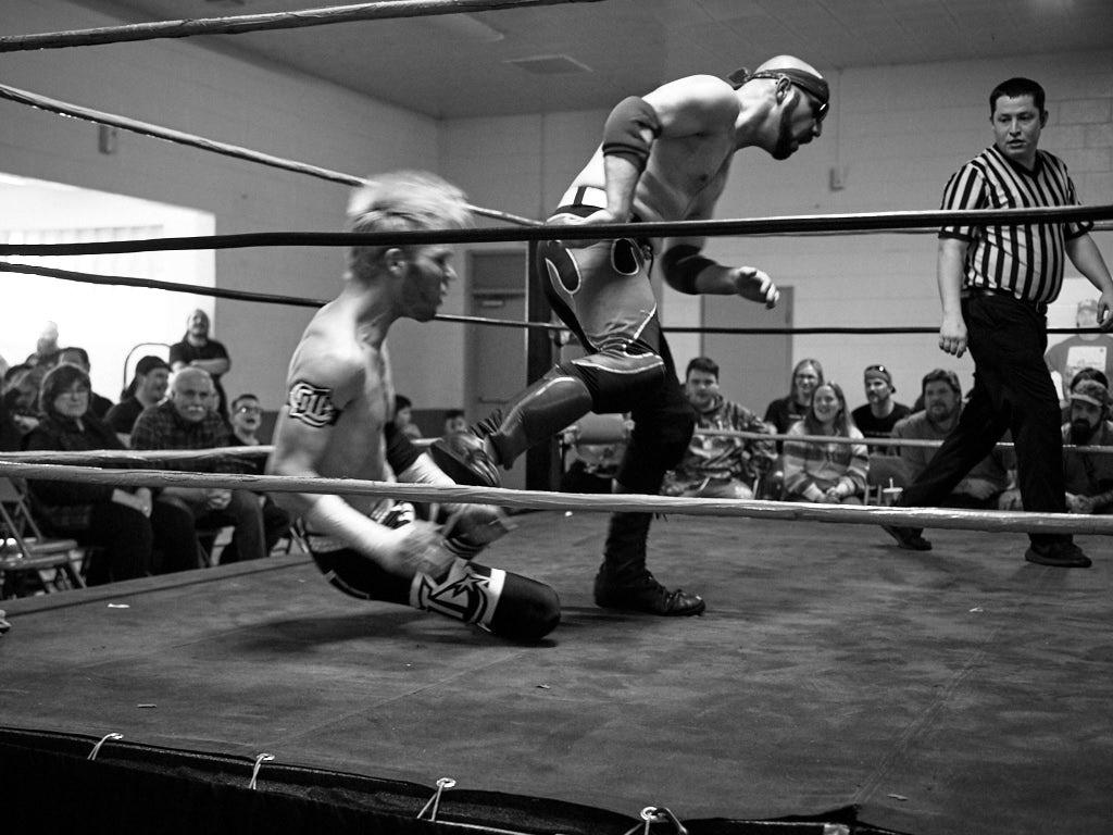 Wrestling-1022.jpg