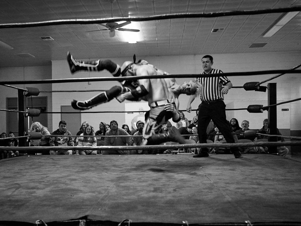 Wrestling-1127.jpg
