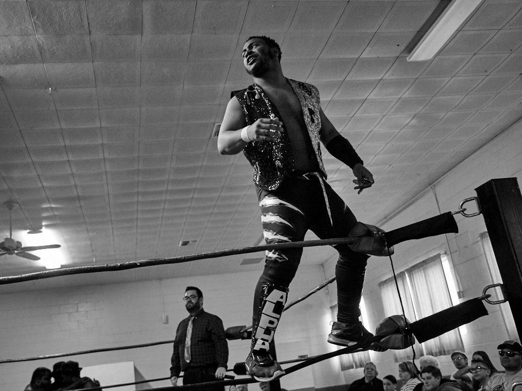 Wrestling-1170.jpg