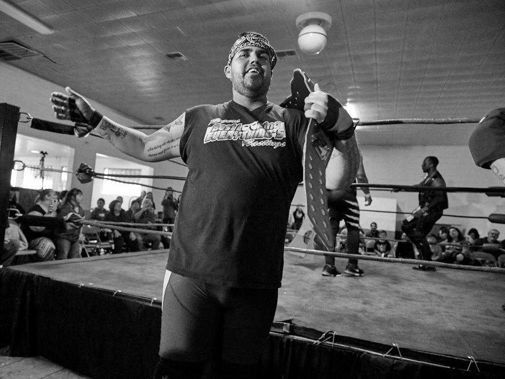 Wrestling-1178.jpg