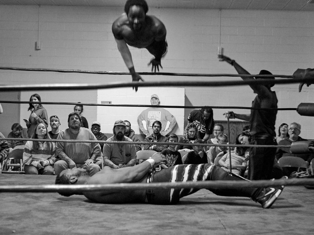 Wrestling-1253.jpg