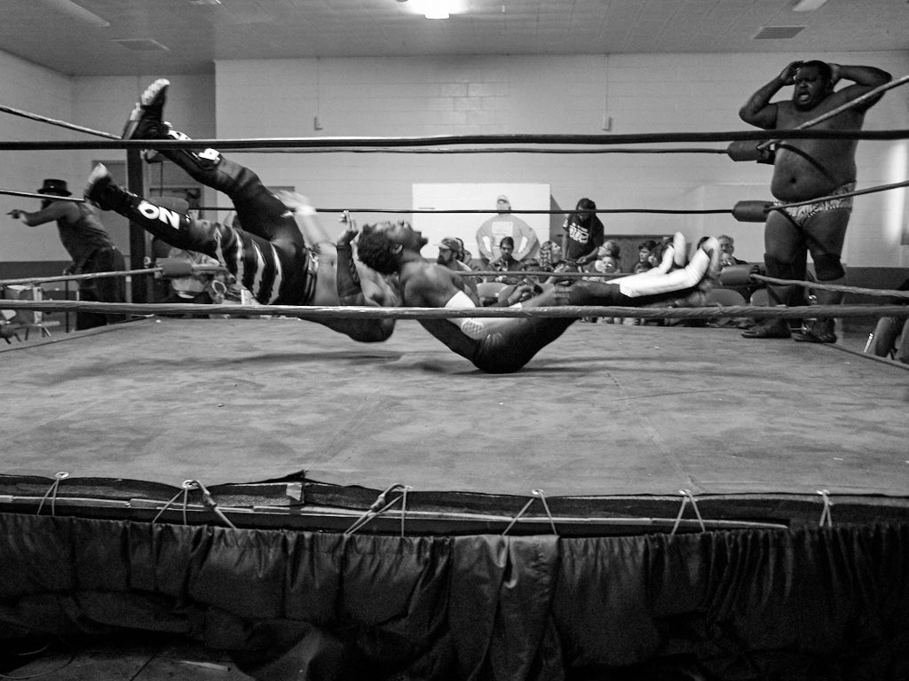 Wrestling-1266.jpg