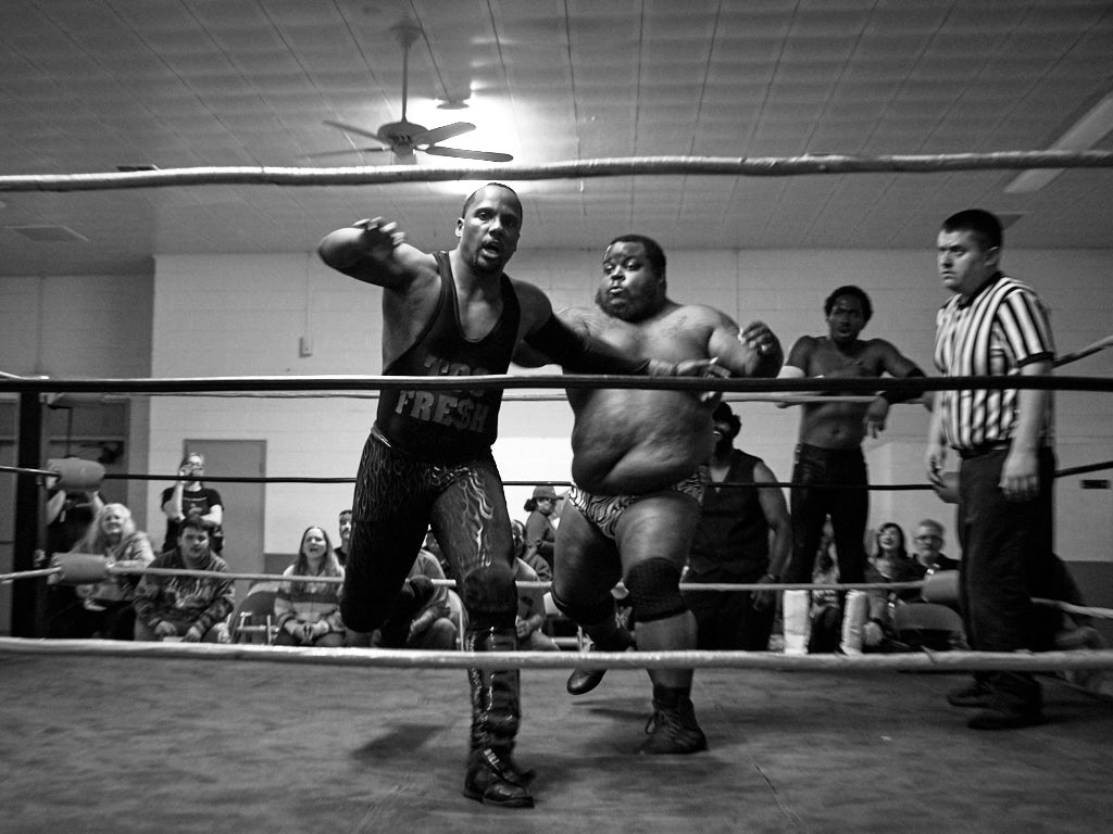 Wrestling-1313.jpg