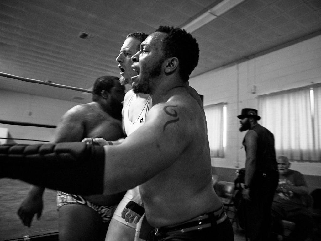 Wrestling-1333.jpg
