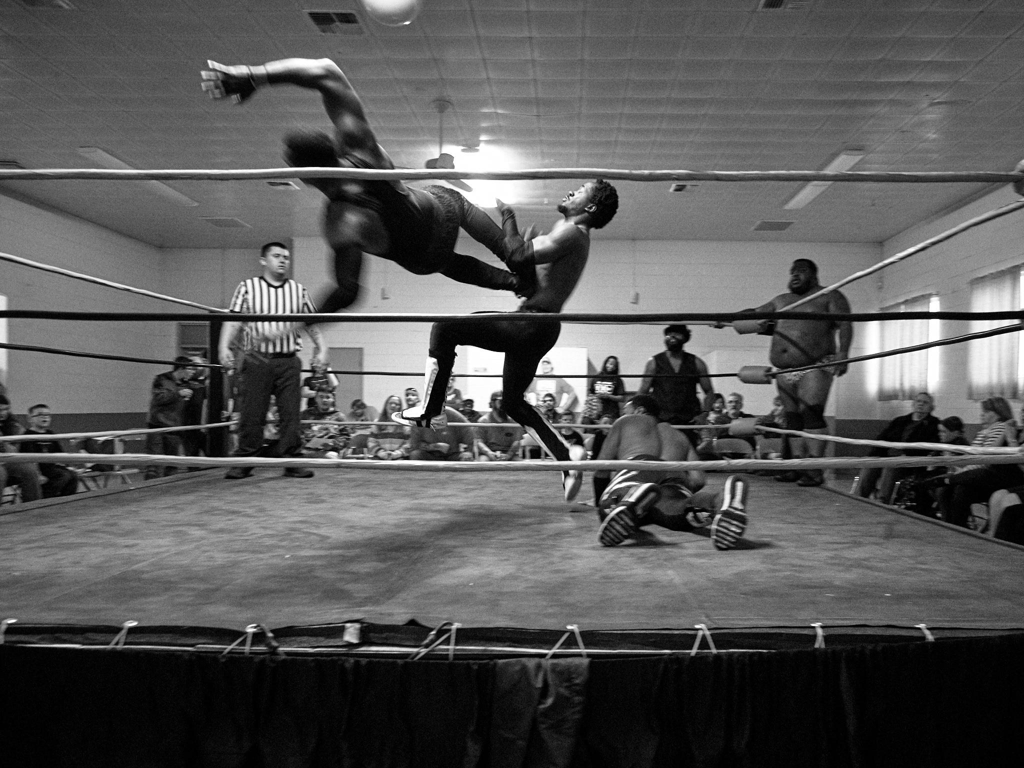 Wrestling-1278.jpg