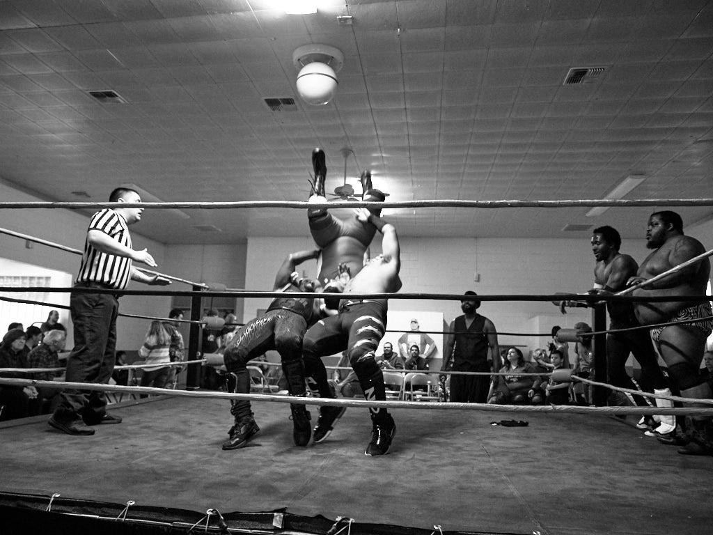Wrestling-1344.jpg