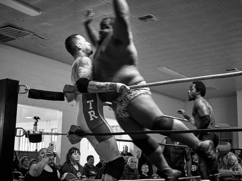 Wrestling-1357.jpg