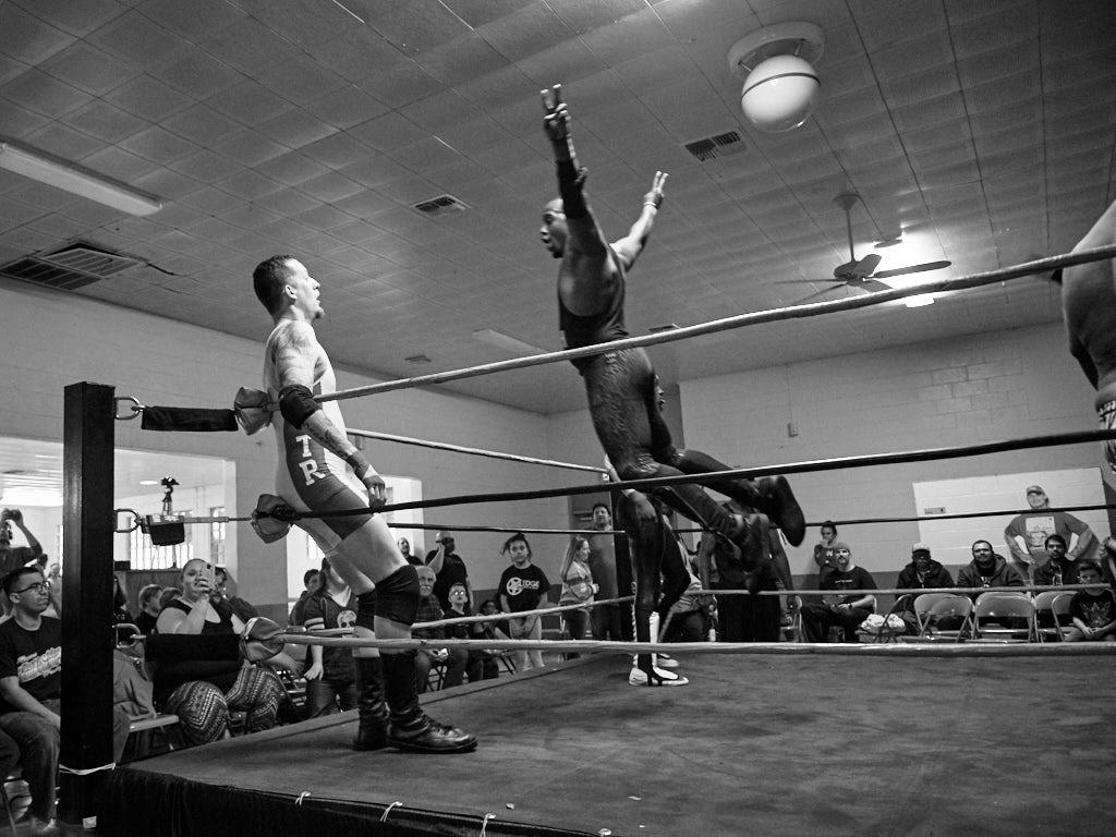 Wrestling-1363.jpg