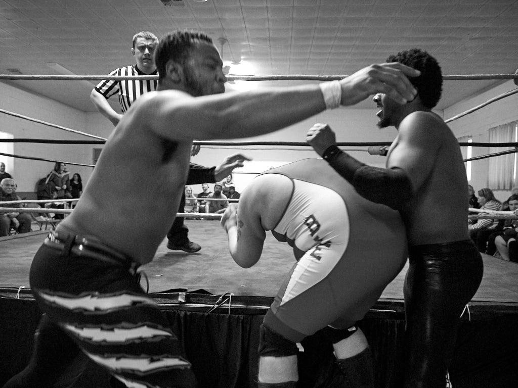 Wrestling-1399.jpg