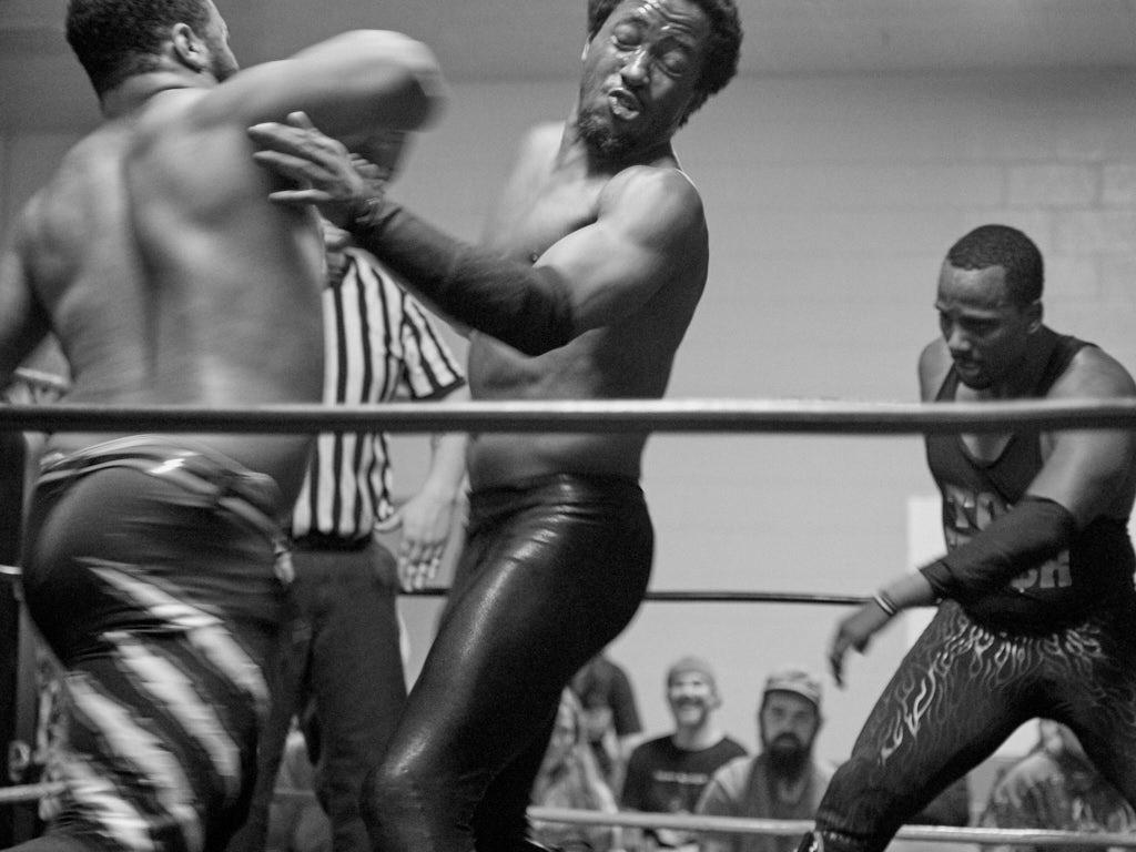 Wrestling-1416.jpg