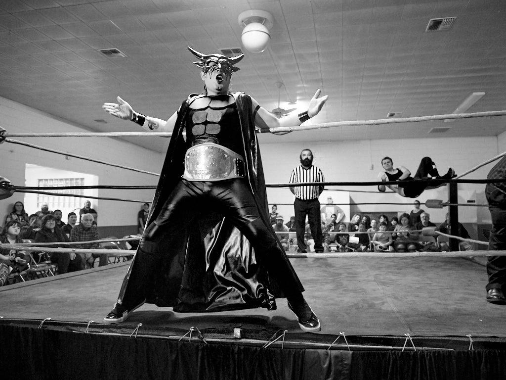 Wrestling-1425.jpg