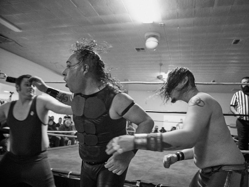 Wrestling-1429.jpg