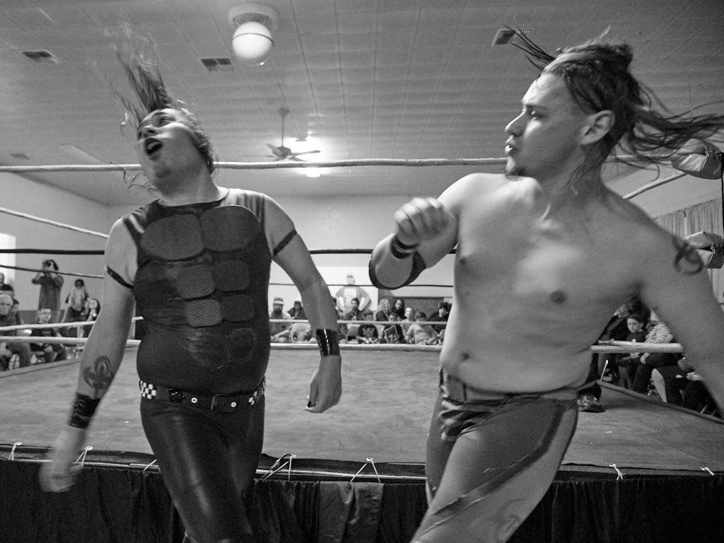 Wrestling-1433.jpg