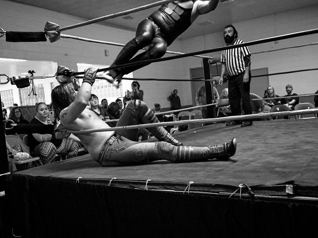 Wrestling-1444.jpg