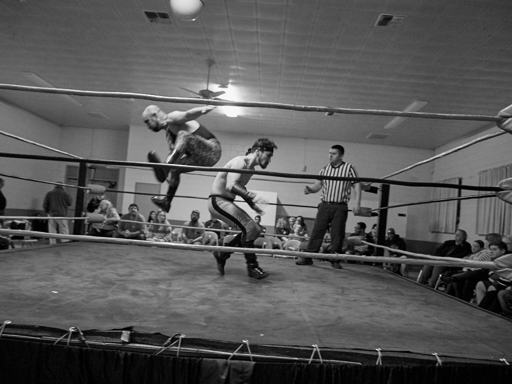 Wrestling-1475.jpg