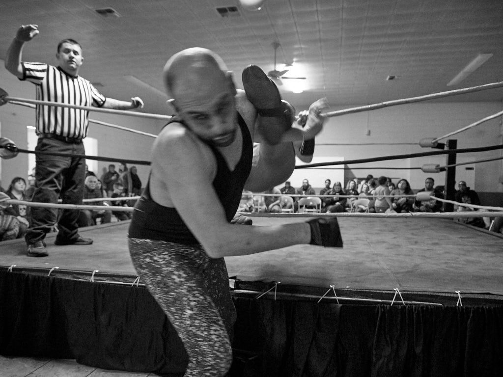 Wrestling-1506.jpg