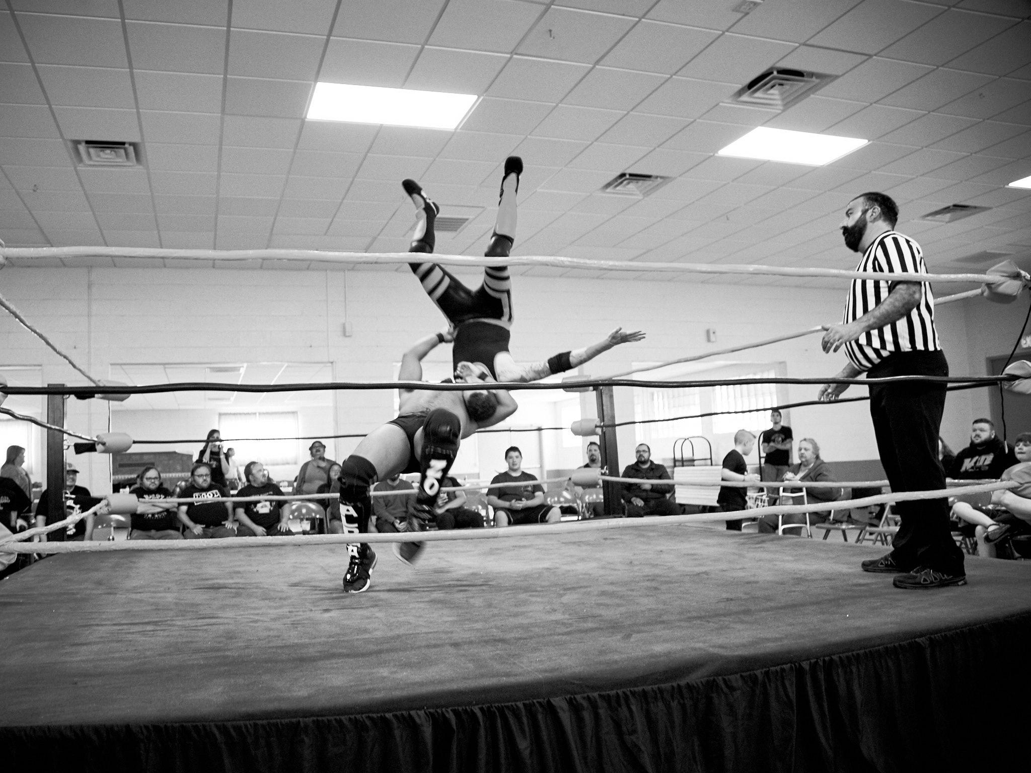 wrestling_may2019_004.jpg