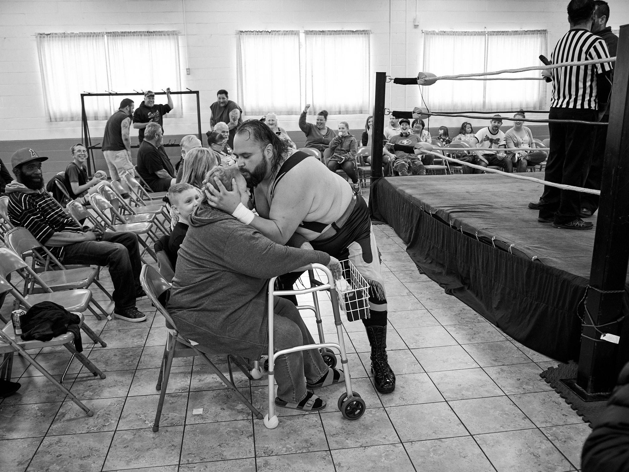 wrestling_may2019_016.jpg
