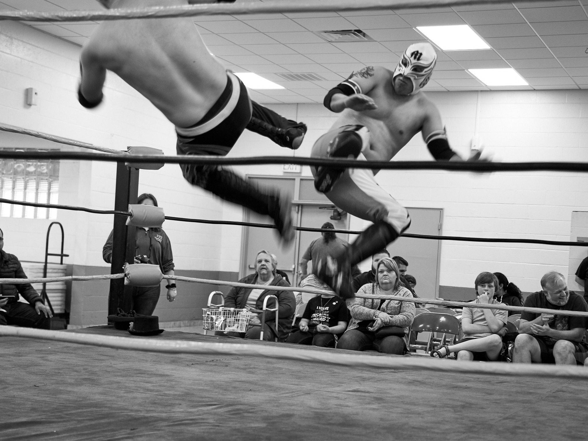 wrestling_may2019_039.jpg