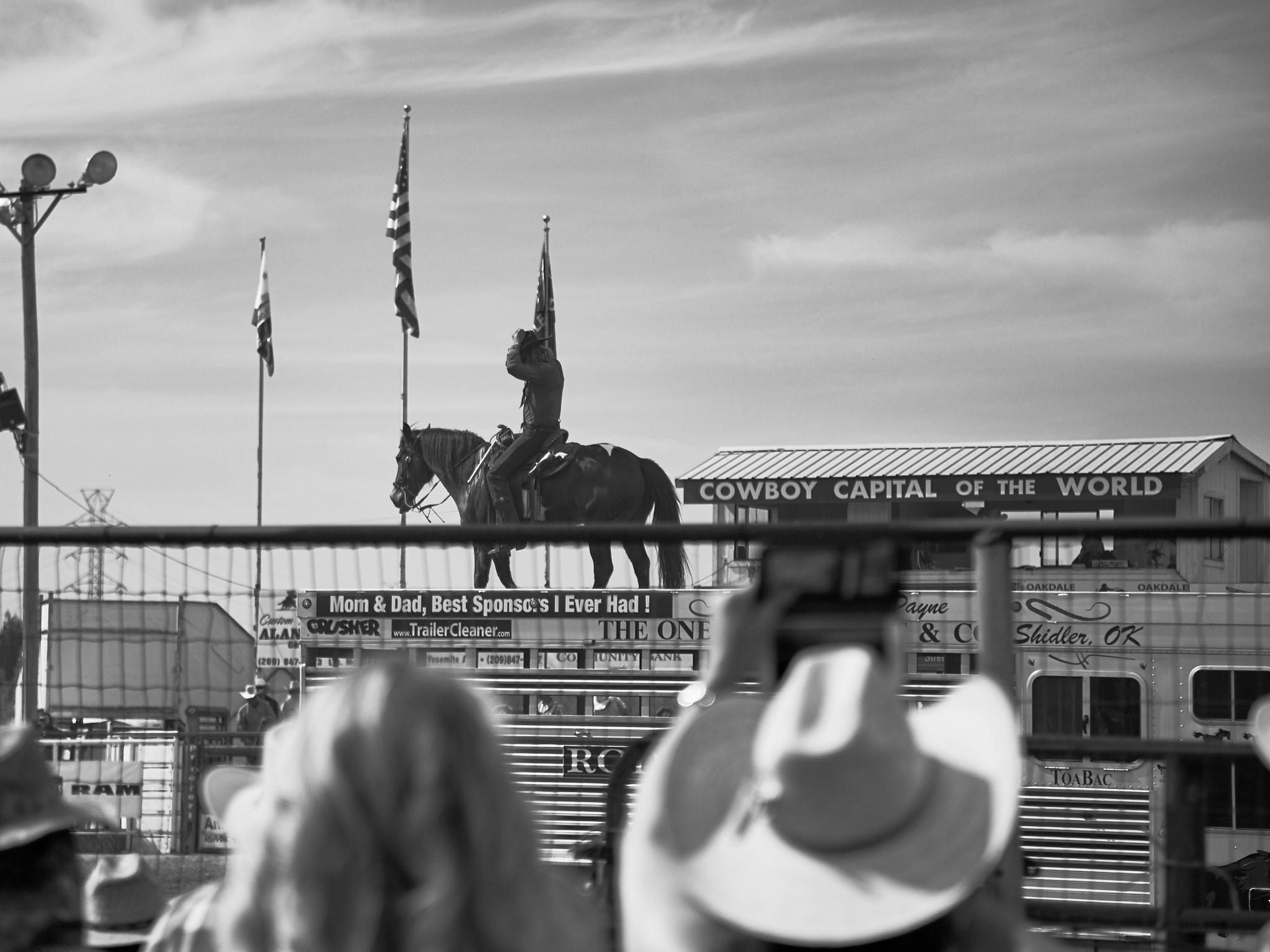 Rodeo_2019_957.jpg