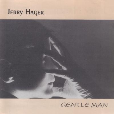 Gentle Man - 1993