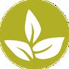 EcoFriendlyIcon.png
