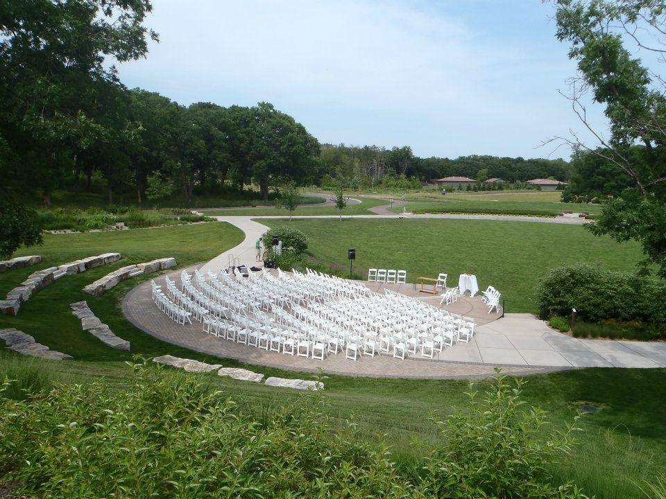 Silverwood Ampitheatre ceremony set-up 3.jpg
