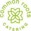 catering logo email signature.png