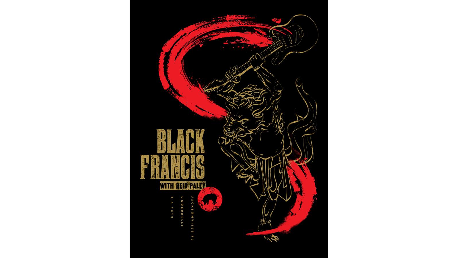 underbelly_blackfrancis_01.png