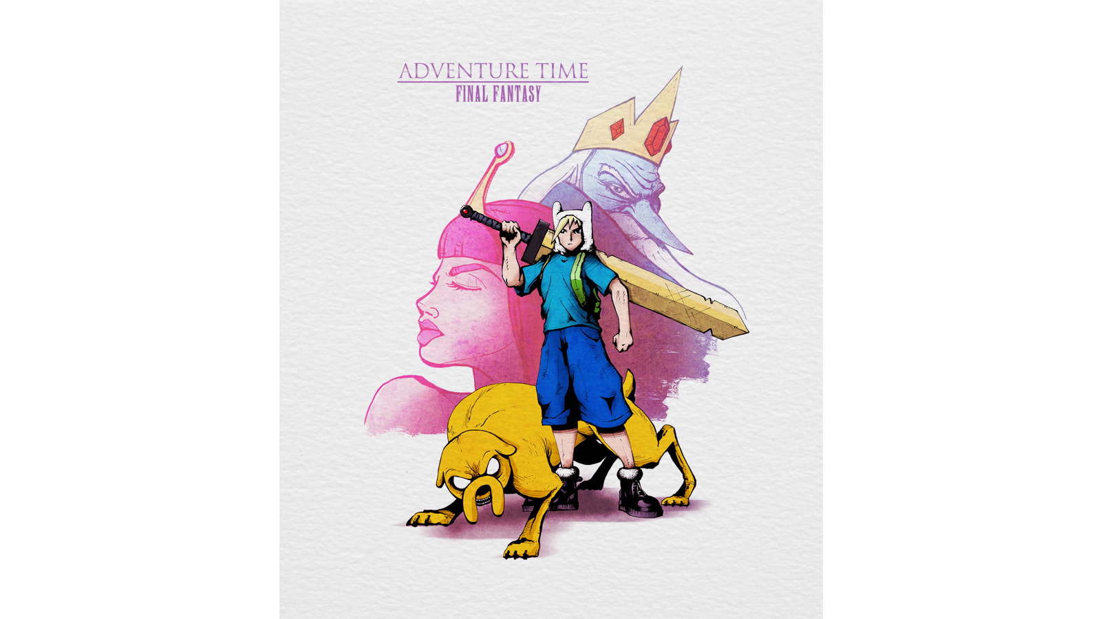 finalfantasy_adventuretime_01.png