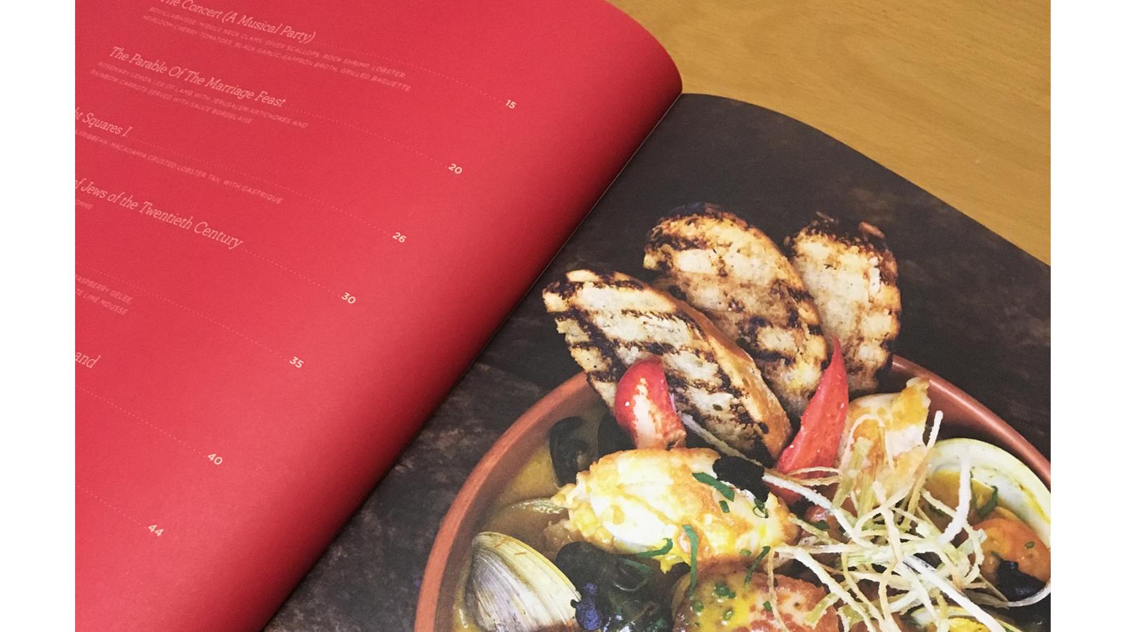 cummer_cookbook_03.png