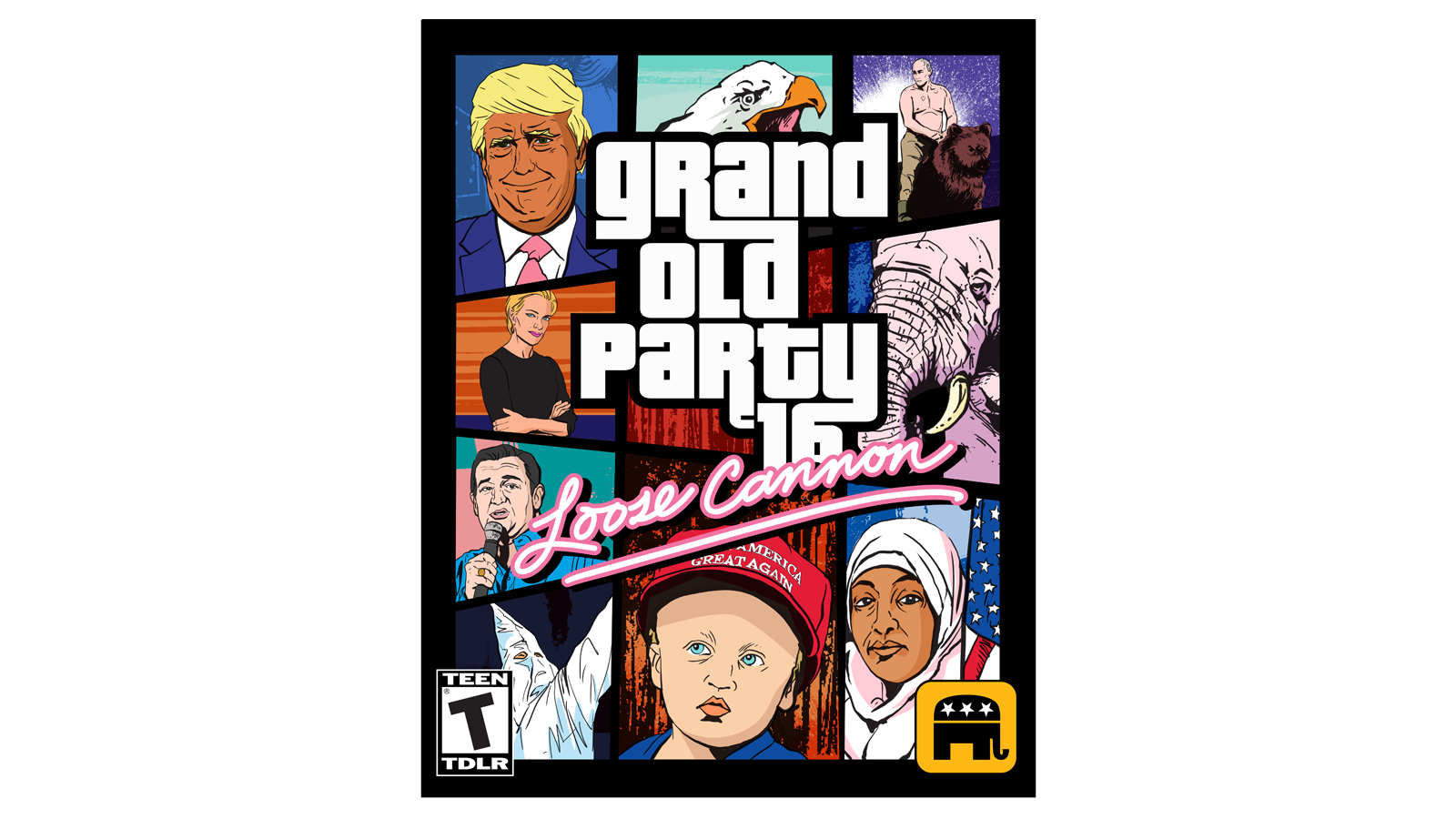 grandoldparty2016_01.png