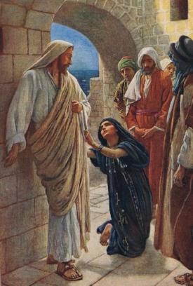 de70256161b873ec91d831f0ccd1e3ae--bible-art-bible-stories.jpg