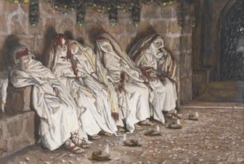 Brooklyn_Museum-The_Wise_Virgins-James_Tissot.jpg
