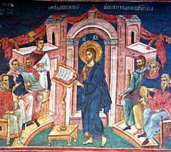 jesus-reads-in-synagogue1.jpg