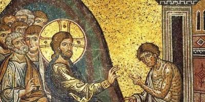 Christ_cleans_leper_man-e1457980075499.jpg