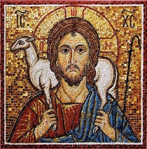 X120-christ-good-shepherd-mosaic-legacy-icons__84462.1499795781.500.750.jpg
