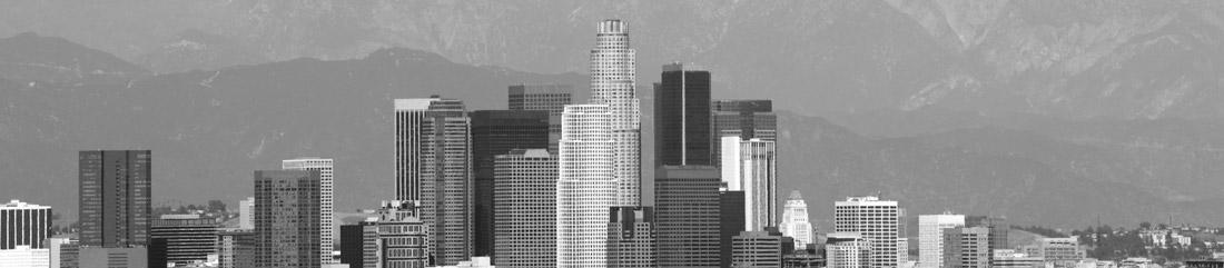 los-angeles-skyline-bw.jpg